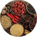 Бакалея и другие продукты
