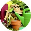 Садово-огородный инвентарь, зоотовары, хобби
